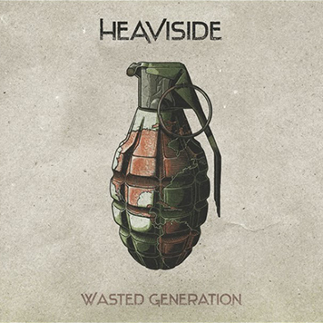 Heavyside
