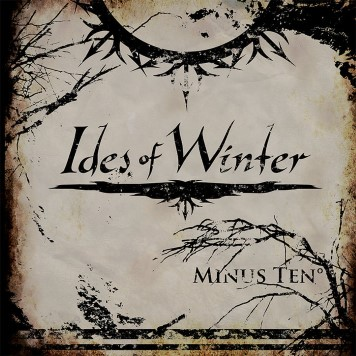 Ides of Winter
