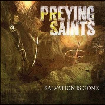Preying Saints