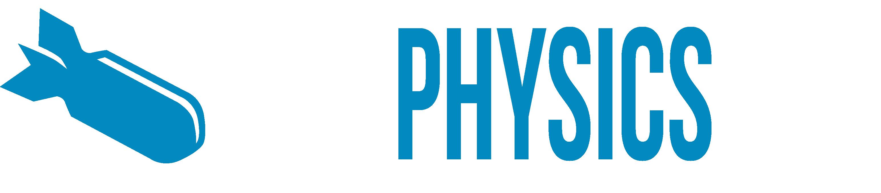 The Physics Lab