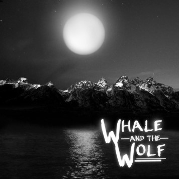 Whale and the Wolf
